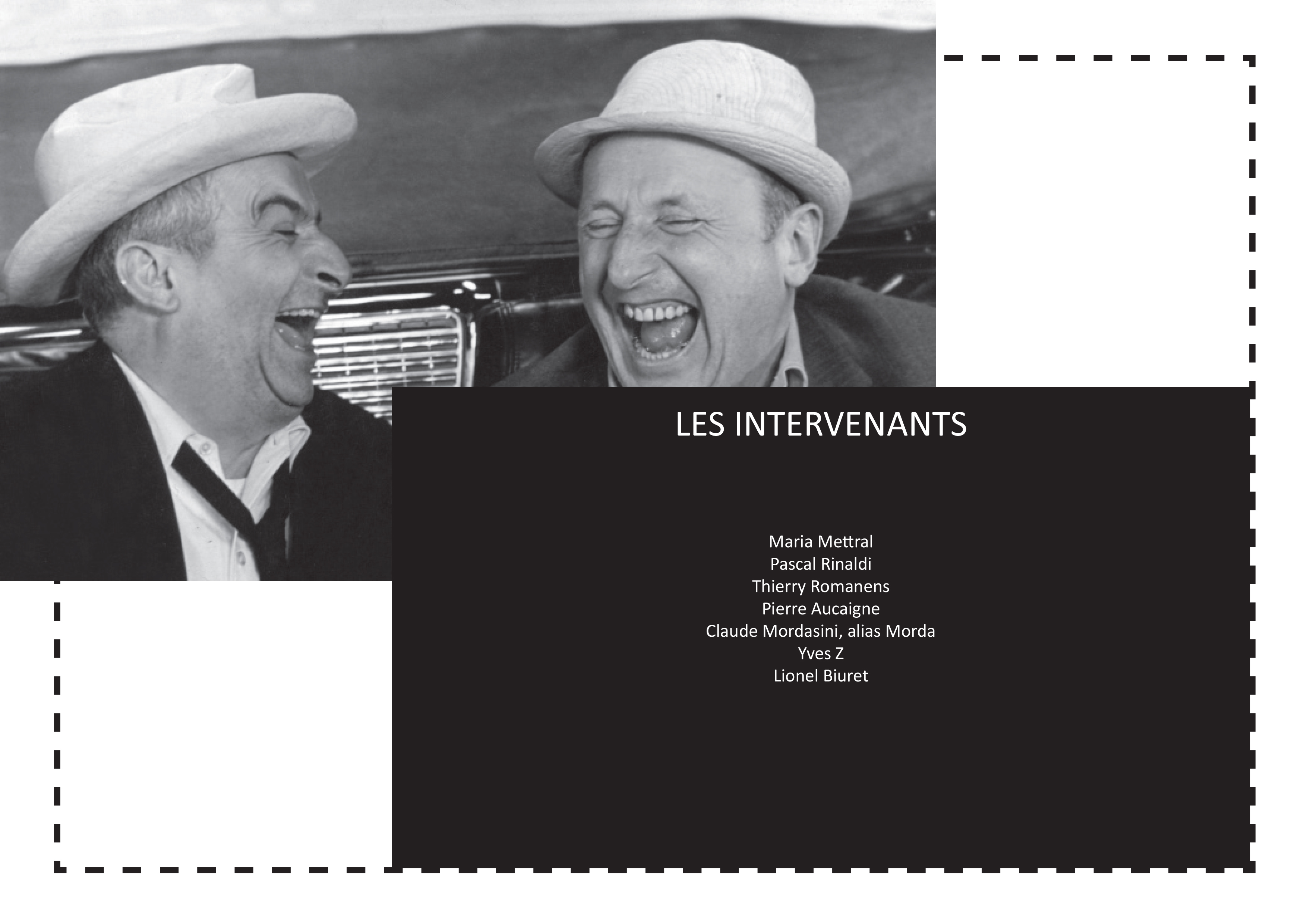 Bourvil_Theatres.indd